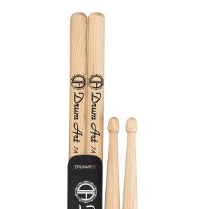 Drum Art Hickory 7A