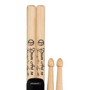 Drum Art Hickory Limited Edition Dei Lazzaretti