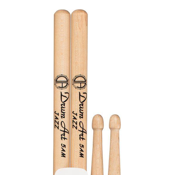 Drum Art 5AM Jazz Maple
