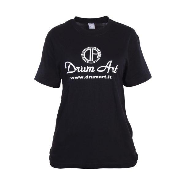 Drum Art - T-shirt donna