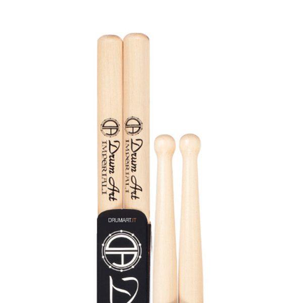 Drum Art Hickory Imperiali