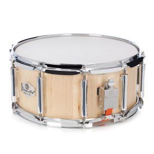 Drum Art Rullante Acero