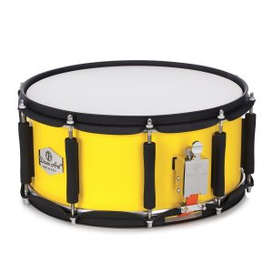 Drum Art Rullante Touch Experience Yellow