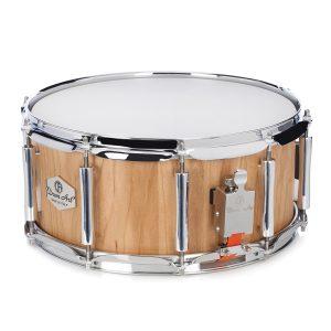 Drum Art Rullante Ciliegio