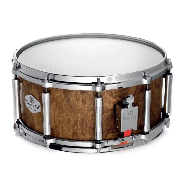 Drum Art Rullante Palissandro