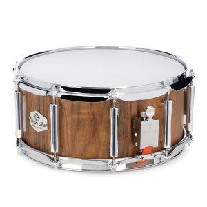 Drum Art Rullante Noce motenia