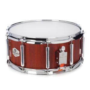 Drum Art Rullante Padouk